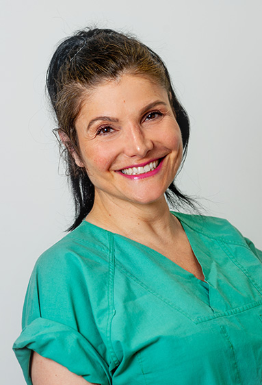 Mydent Zahnärzte - Dr.Dilmac