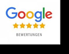 Mydent Zahnärzte - Google Bewertung