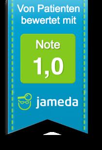 Mydent Zahnärzte - Jameda